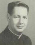 Rev Joseph A. Maule