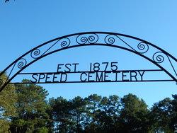 Speed Cemetery