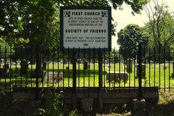 Estates of Serenity