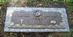 Reber Mae <I>Reel</I> Buck