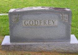 Samuel Clifford Godfrey