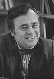 Robert Christian Eckhardt