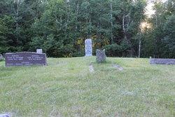 Wethern Cemetery
