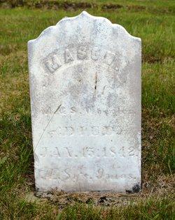 Mason Wheeler