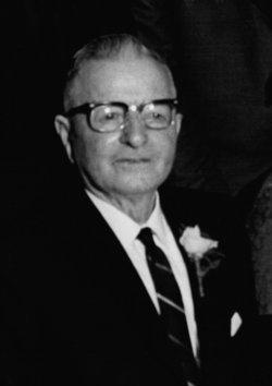 John Bernard Offutt