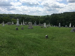 Jennerstown Cemetery