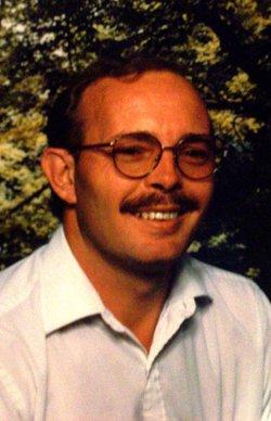 """Ralph W """"Dubbie"""" Perkins, Jr"""