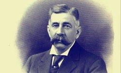 Enoch Booth Abell