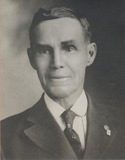 Pvt Leroy Francis Taylor