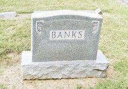Sargent Banks