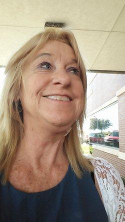 Peggy Cunningham