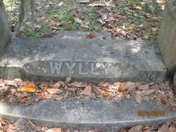 John E. Wylly