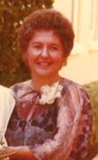 Lois Ann <I>Carli</I> Baiocchi
