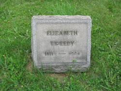 Elizabeth T. Tweedy