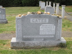 Florence S. Gates