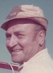 Roman M. Goergen