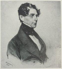 Daniel Jenifer