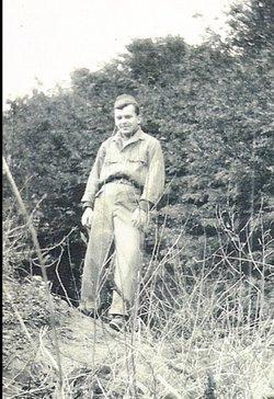 Sylvester Czerwinski