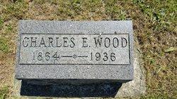 Charles E. Wood