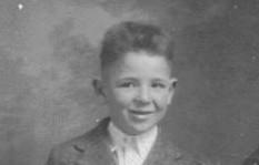 Elvin Eugene McDaniel-Montier
