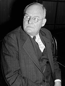 John Keller Griffith