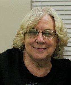 Helen  Shirah Hudson