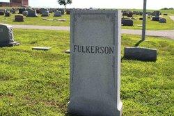 Frank Ballard Fulkerson