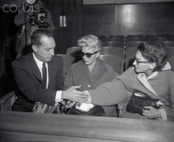 Mildred Frances <I>Cowan</I> Turner