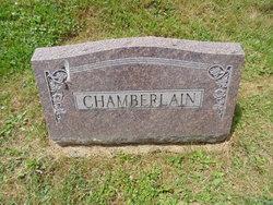 Ann A. <I>Miller</I> Chamberlain