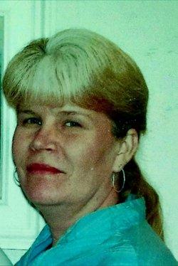 Deborah Kaye <I>Weakly</I> Barwick