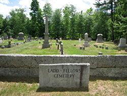 Ladd-Fellows Cemetery