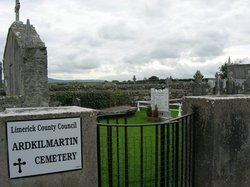 Kilmallock, Ireland Community Events | Eventbrite