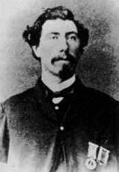 John Hasset Gleason