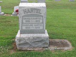 Charles H. Hartel