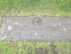 Norma N. Brown