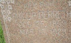 Philip Berreth