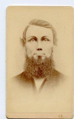 "Dr Lewey Quitefield ""Lue"" Newton"