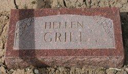 Helen Grill