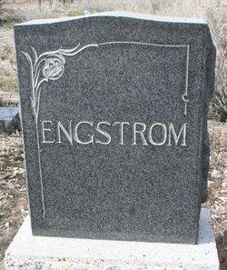 Maria Engstrom
