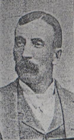 Ransom Chauncey Crandall