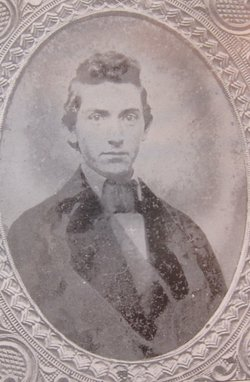 Lieut William F. Hite