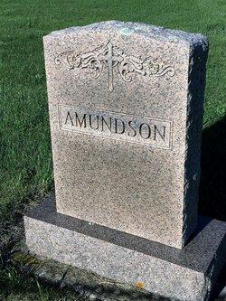 John Amundson