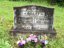 Flummer Bailey