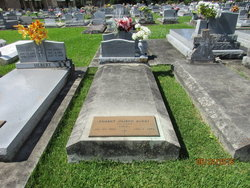 """Mary Frances """"Fanchea"""" <I>Corcoran</I> Bagby"""