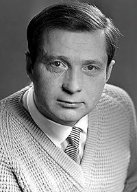 Vladimir Leonidovich Gulyayev