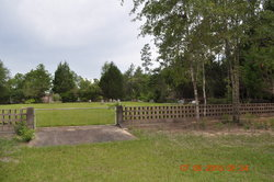 Emmons Cemetery