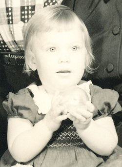 Beth Louise Michael