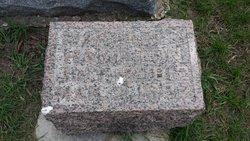 Margaret <I>Mulligan</I> Hamilton