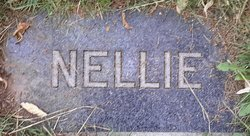 Nellie May S Johnson