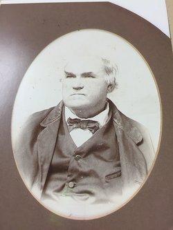 John D Adams